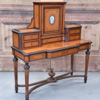 antique-furniture-belgium-bureau-degrande1