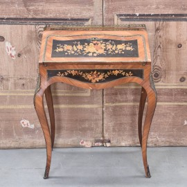 antique-furniture-belgium-cabinet-degrande1