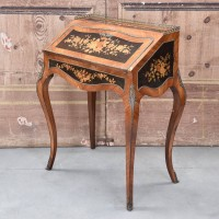 antique-furniture-belgium-cabinet-degrande2
