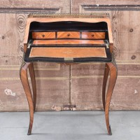 antique-furniture-belgium-cabinet-degrande3