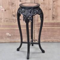antique-furniture-belgium-stand-pair-degrande1