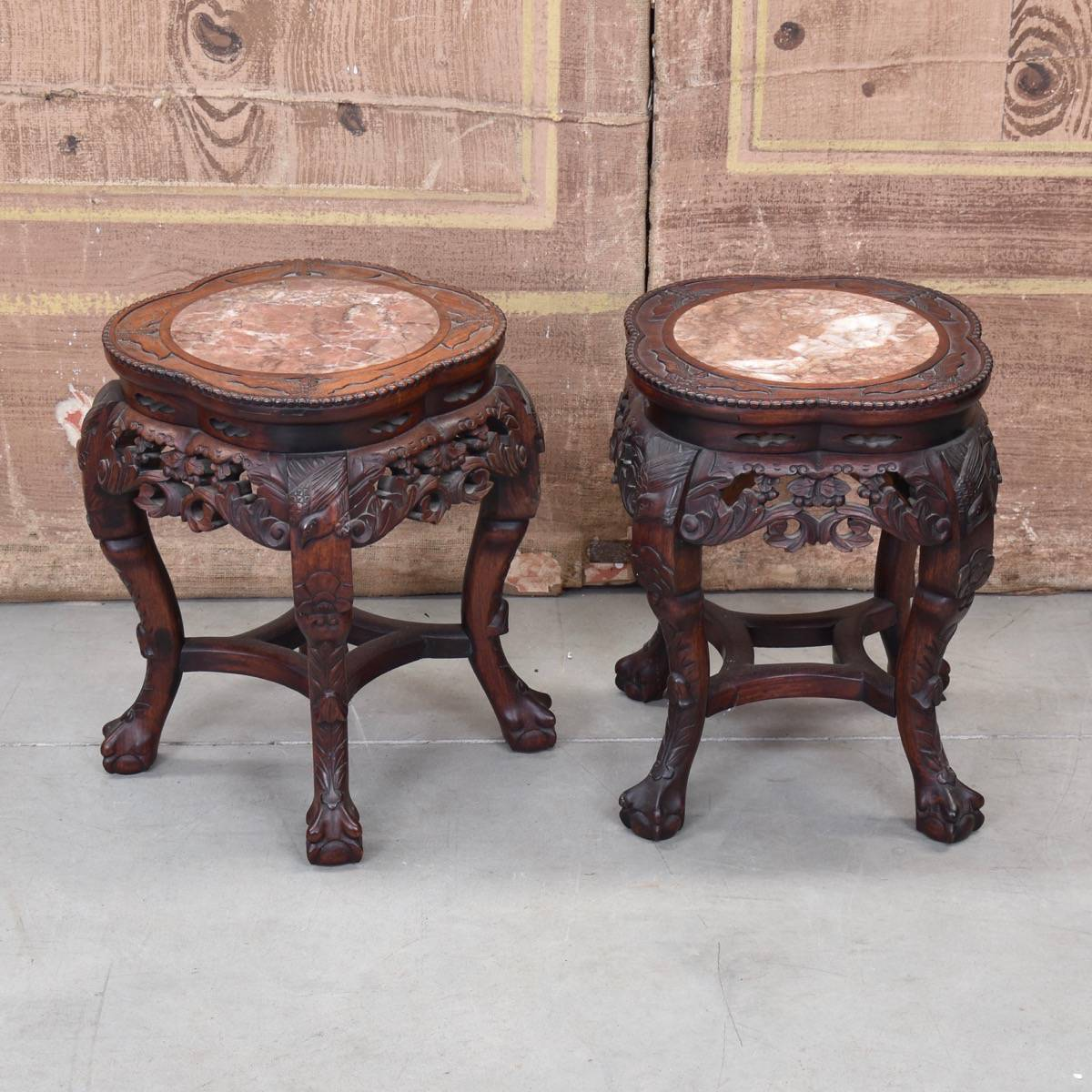 Antique Furniture: Paul De Grande Antique