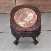 antique-furniture-belgium-table-pair-degrande2
