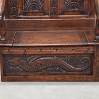 antique-furniture-bench2
