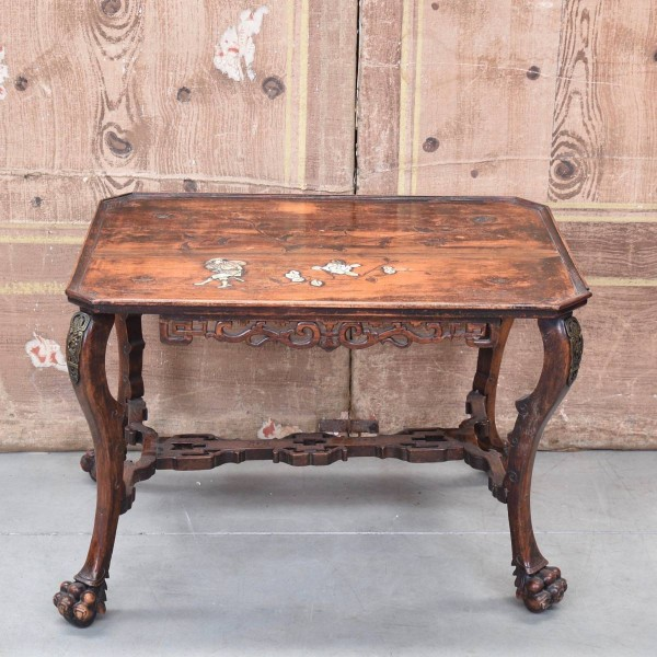 antique-furniture-chinese-low-table1