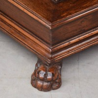 antique-furniture-square-table3