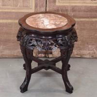 antique-furniture-stand-pair-degrande1