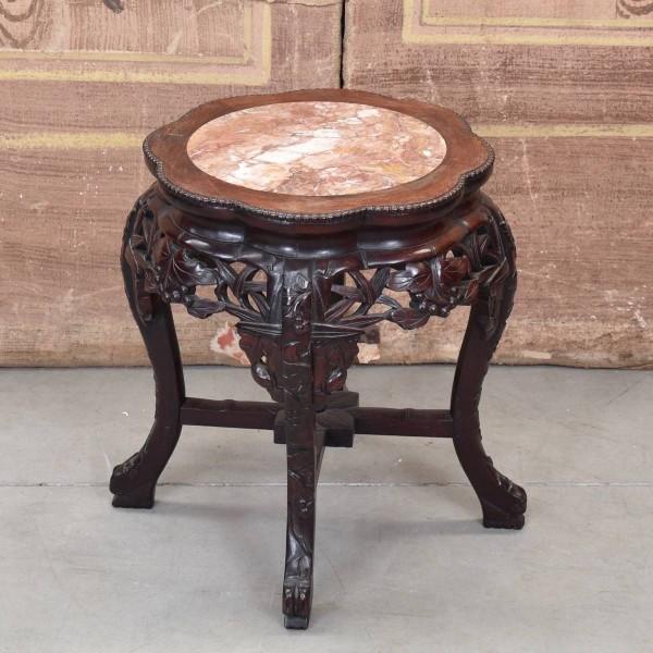 antique-furniture-stand-pair-degrande2