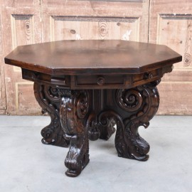 antique-furniture-taffel1