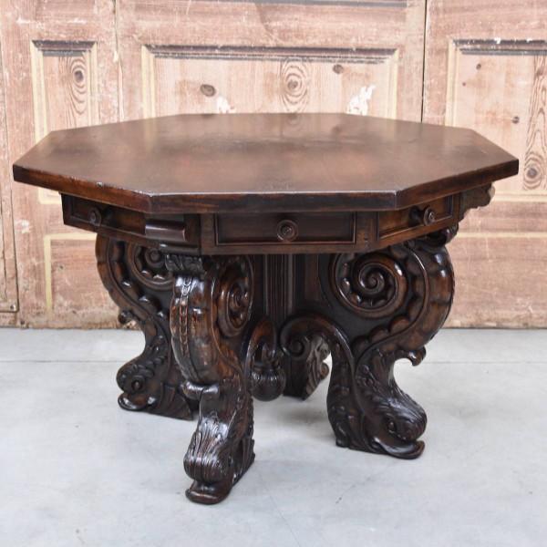 antique-furniture-taffel1