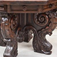 antique-furniture-taffel2