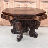 antique-furniture-taffel3