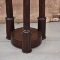 antique-furniture-tripod-stand2