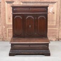 antique-furnituree-bidbank1
