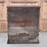 antique-furnituree-bidbank3
