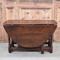antique-furnituree-folding-table1