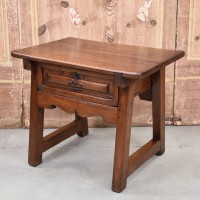 antique-furnituree-stool-table2