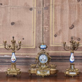 antique-garniture-belgium1