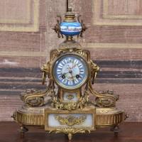 antique-garniture-belgium1