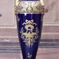 antique-vase-belgium1