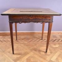 18th-century-german-table1
