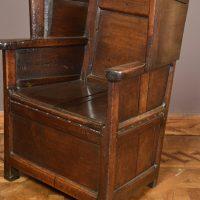17th-century-english-chair3