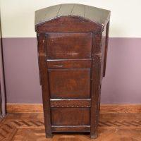 17th century English Chair