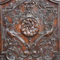 antique-in-belgium-walnut-cupboard2