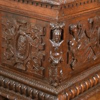 french-sculpted-oak-coffer-17th-century4