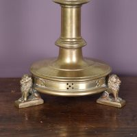 gothic-style-bronze-candelabra4