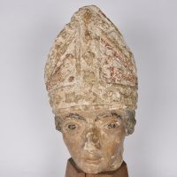 carved-stone-bishop-head-circa-15002