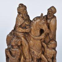 flemish-relief-haute-epoque-15002