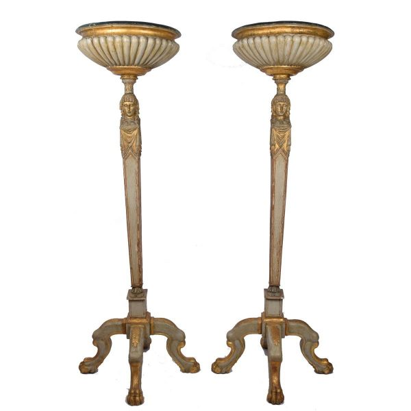 pair-torchere-french-lmpas-18th-century