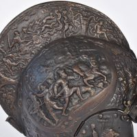 19th-century-helmet-after-16th-century-model5