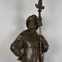bronze-figure-19th-century2