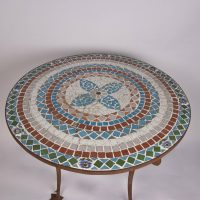 cast-iron-inlaid-stone-top2