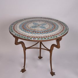 cast-iron-table-inlaid-stone-top5