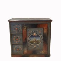 austrian-painted-folk-cabinet1