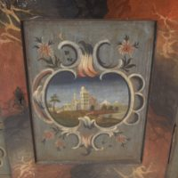 austrian-painted-folk-cabinet2