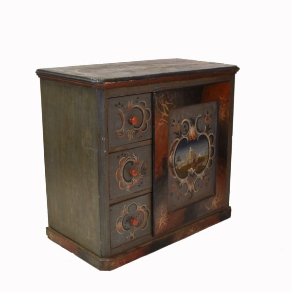 austrian-painted-folk-cabinet4