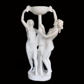carrara-marble-group-19tcentury1