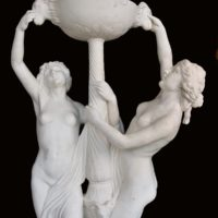 carrara-marble-group-19tcentury2