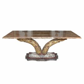 italian-wooden-dinning-table-onyx-top1