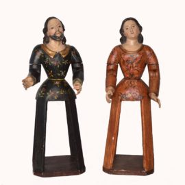 spanish-procession-dolls-wood-polychrome-18th-century1