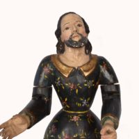spanish-procession-dolls-wood-polychrome-18th-century3