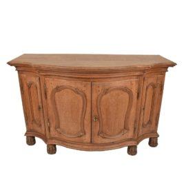 antique-flemish-dresser