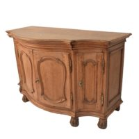 antique-flemish-dresser1