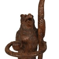 black-forest-carved-bear3