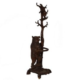 black-forest-carved-bear5