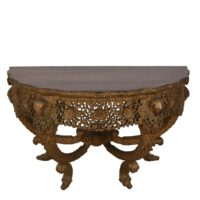 burmese-console-table0001